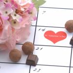 バレンタインのチョコの由来と起源が意外だった!