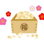 節分に行く「大須四観音」2016年の場所はここ!