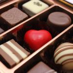 バレンタインのチョコ人気ブランドランキング2016