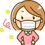 卒業式の花粉症対策!マスク以外の対策方法はこれ!