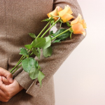 バレンタインに男からデートに誘って告白しても大丈夫!