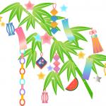 平塚七夕祭り2016 穴場の駐車場ってある?屋台や花火は何時から?