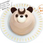 こどもの日ケーキはセブンイレブンで!2016年の予約方法まとめ