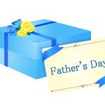 父の日のプレゼント!サプライズな渡し方でお父さんを号泣させよう!