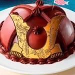 不二家 こどもの日ケーキ2016の予約方法!こいのぼり&かぶとで祝!