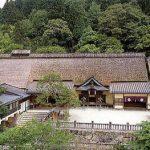 石原奈央子 クレー射撃日本代表の実家は古峯神社!父親も五輪代表だった!