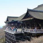 清水寺「今年の漢字」発表時間・応募や公開はいつまで?過去歴代の一覧も