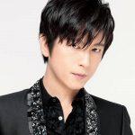 及川光博が映画「相棒」出演!愛用のレザーコートでクビから復帰か