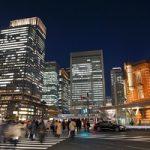 東京ラブストーリーのドラマの続編やコミックスは?あらすじ・最終回も紹介