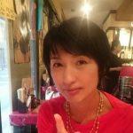 松田朋恵の経歴は?現在フラワーサイコ セラピストで子供と生活!