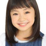 新井美羽(子役)年齢や事務所、小学校や妹は?大河ドラマでおとわ役!