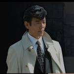 柴田恭兵の死去って何?息子のことや現在【画像】病気の症状について