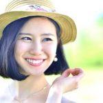 大原実咲季がアレグラCM出演!【画像】wiki・プロフィールについて