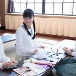 「べっぴんさん」スピンオフラジオドラマの放送日は?出演者と内容について
