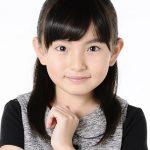 鈴木梨央の姉の名前は大橋のぞみって本当?年齢や画像も調べてみた!