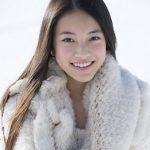 久保田紗友が過保護のカホコでチェロ演奏!いとこの糸役で出演!