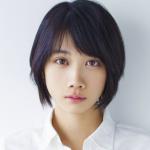 おーいお茶CM女優・松本穂香がかわいい!【画像】プロフィール紹介!