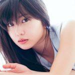 志田未来はかわいいしヤバい!【画像】笑顔が変かも!ウツボカズラの夢に出演!