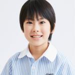 二宮慶多(子役)そして父になるに出演!小学校や現在の活動について