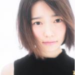 島崎遥香「今からあなたを脅迫します」ギャルハッカー・栃乙女役