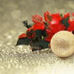 クリスマスの約束2017の観覧募集開始!応募方法と収録日・会場情報!
