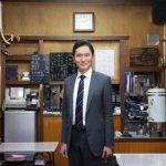孤独のグルメ2017大晦日スペシャルの放送時間は?瀬戸内・中国地方編!