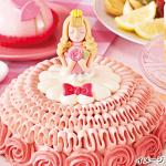 セブンイレブンひな祭りケーキ2018メニュー(種類)・予約方法紹介!
