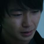 加藤清史郎の相棒2回目の出演予告画像にビックリ!現在高校はどこ?