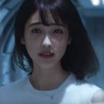 ルマンドアイスCMの女優(女の子)が可愛い!【画像】
