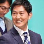 工藤阿須加の2018ドラマ出演朝ドラにも?テニス歴や兄弟、父の再婚についても!