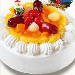 ローソンクリスマスケーキ2018!アレルギー対応&糖質カットケーキ!