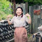 伊藤沙莉の子役時代出演ドラマは?ひよっこ・この世界の片隅ににも出演!