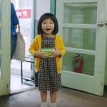 郵便局CMの子役の女の子がかわいい!年齢・事務所・出演ドラマ紹介!