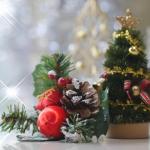 クリスマスの約束2018の放送日は?出演者(ゲスト)や曲目、再放送情報!