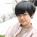 渡邉蒼(子役)がなつぞらで兄役【画像】wiki・プロフィールは?西郷どんにも!