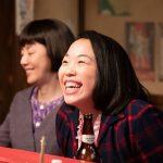 藤本沙紀が岡田将生とは高校から?朝ドラ「なつぞら」で土間レミ子役!
