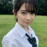 桜田ひより出演ドラマ一覧!相棒・サザエさん・明日ママがいないにも!