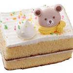 シャトレーゼクリスマスケーキ!子供会で100円ケーキが大人気!