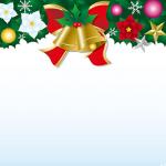 【クリスマスクイズ】子どもも簡単な3拓問題!