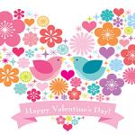 【バレンタインデー クイズ】子どもも大好きなチョコの面白三択問題!