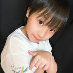 石田星空(子役)が可愛い!朝ドラ「エール」やラジエーションハウスに出演!