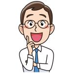 【大人向けクイズ】面白いひっかけ・いじわる問題