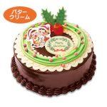 不二家クリスマスケーキ2021!アンパンマン・キャラクター予約方法・特典